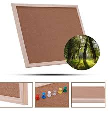 Top 10 Largest Pine Wood Boards Ideas And Get Free Shipping 8ni566ne