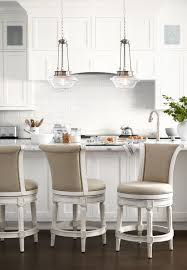 4 ways to work pendant lights into your