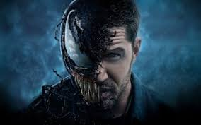 venom hd wallpapers background images