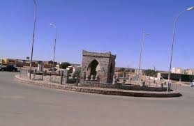 Mauritanie - Atar : L'eau et l'électricité aux abonnés absents - Kassataya  Mauritanie