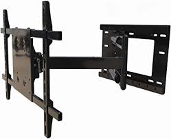 tv wall mount for tcl 55 inch class 4k
