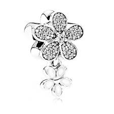 btuamb hot ing crystal flower love