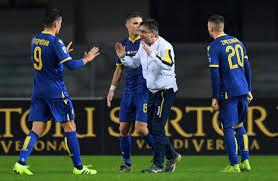 Udinese-Verona, Serie A: Pronostico, Probabili Formazioni e Come ...