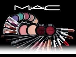 mac cosmetics whole naira closet