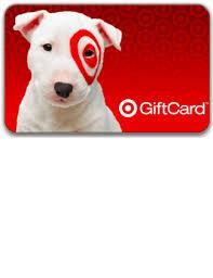 get free target gift cards on inboxdollars