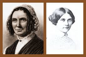 Abigail Fillmore~~Lived from 1798 to 1853~~Bore 2 children. Mary Abigail  Fillmore~~(President Fillmore's Daug…   First lady, Love and respect,  Presidents