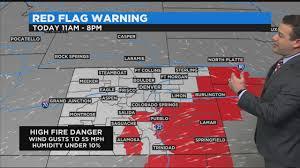 CBS Denver – Find Denver news, Colorado ...