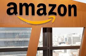 Mua hàng trên Amazon Mỹ/Nhật có đảm bảo an toàn không ...