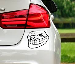 Pin On Car Decal Ideas