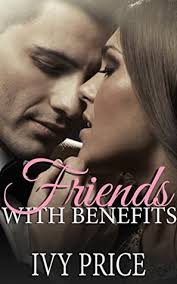 Friends With Benefits: Dominated by the Billionaire by Ivy Price