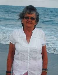 Obituary for Myrtle Francis Russell   Westside Chapel Funeral Home