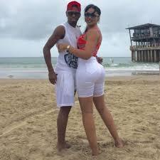 Bernard and Wendy Parker spend quality time - Diski 365