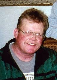 Billy Atchison Obituary - ,