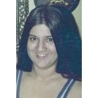 Find Juana Smith at Legacy.com