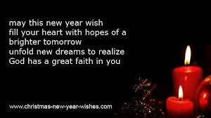 bible new year messages new year images
