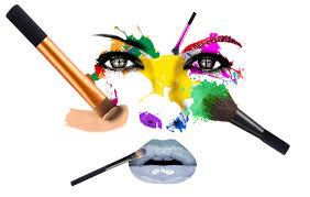 makeup cartoon 800 507 transp png