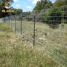 China Us Market 1 33lb Ft Heavy Duty Fencing Post Studded T Post Photos Pictures Made In China Com