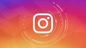 instagram marketing for businesses course udemy
