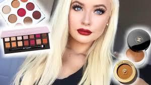 free makeup dupes