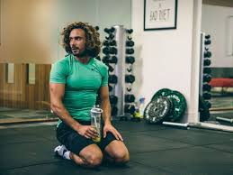 Joe Wicks to put on live PE lessons for ...