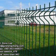 Chain Link Fence Buy Factory Reasonable Price Modern Fence Design For Philippines On China Suppliers Mobile 158991156