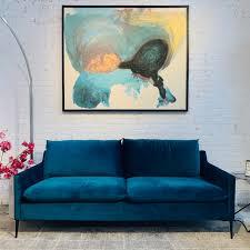 naya sofa mikaza meubles modernes