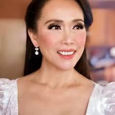 phi nguyen makeup artist 41 photos