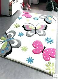 area rug golden girl ivory bedroom rugs