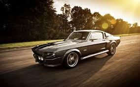 car ford mustang wallpaper