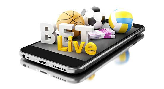 Image result for betting""
