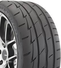 Amazon.com: Firestone Firehawk Indy 500 Ultra High Peformance Tire ...