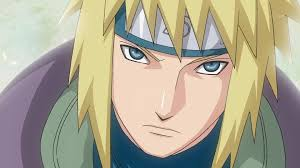 Naruto: The 4th Hokage (Minato) would be the strongest ninja if he lived | The Anime Podcast