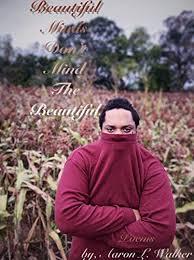 Beautiful Minds Don't Mind The Beautiful (Aaron Walker) - Kindle ...