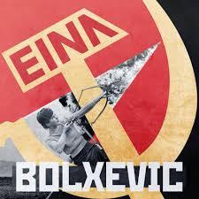 EINA - Home   Facebook
