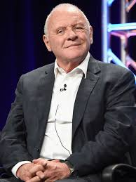 Anthony Hopkins' Estranged Daughter's Addictions Almost Killed Her ...