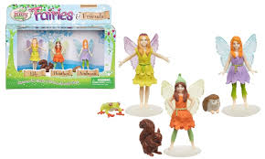 off interplay my fairy garden set