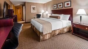 hotel york buchen best western plus