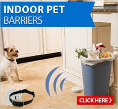 Indoor Outdoor Pet Barriers Petsafe Pawz Away System More On Sale Now