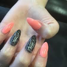 nexgen nail colors glitter papillon