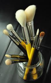 bdellium tools makeup brushes parision