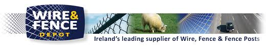 Wire And Fence Depot Irish Supplier Of Wire Fence And Fence Posts