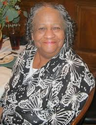 ANNIE PEARL SMITH Obituary - Visitation & Funeral Information