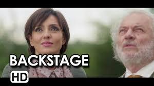Stai lontana da me Backstage 'La sfiga' (2013) - Enrico Brignano, Ambra  Angiolini Movie HD - YouTube