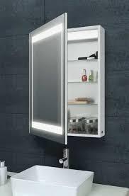 27 best bathroom mirror ideas for