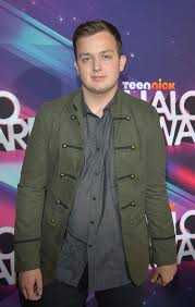 Noah Munck - Noah Munck Photos - 2012 Halo Awards - Red Carpet ...