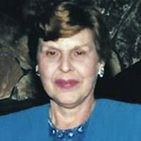 Find Irene Cox at Legacy.com