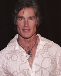 RONN MOSS - Official Site