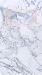 image about cute in marble wallpaper by