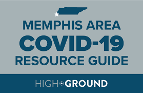 memphis area id 19 resource guide
