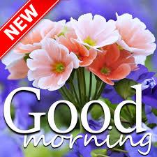 amazon com good morning image to